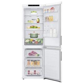 Холодильник двухкамерный LG GA-B 459 CQCL, изображение 3