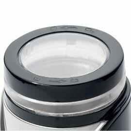 Кофемолка Аксинья КС-600, изображение 2