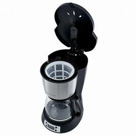 Кофеварка DELTA LUX DE-2000 черн. фото, изображение 9