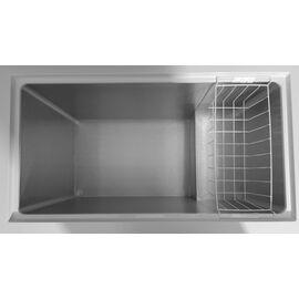Морозильная камера Renova FC-270 фото, изображение 4