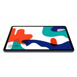Планшет Huawei MatePad 10.4 Kirin BAH3-W09, изображение 2