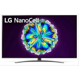 4K Телевизор SMART 49 дюймов LG 49NANO866NA