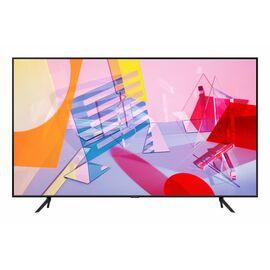 4K Телевизор SMART 65 дюймов Samsung QE65Q60TAU