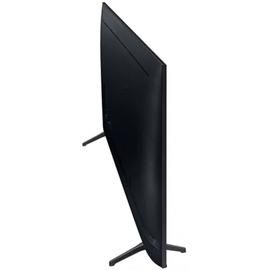 4K Телевизор SMART 55 дюймов Samsung UE55TU7090U, изображение 6