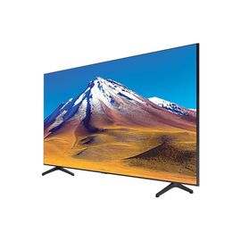 4K Телевизор SMART 65 дюймов Samsung UE65TU7090U, изображение 2