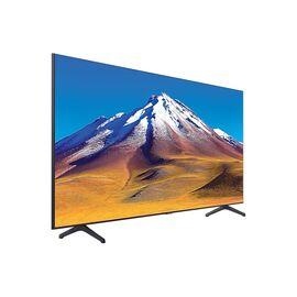 4K Телевизор SMART 65 дюймов Samsung UE65TU7090U, изображение 3