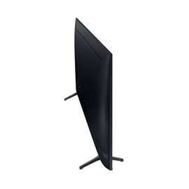 4K Телевизор SMART 65 дюймов Samsung UE65TU7090U, изображение 6