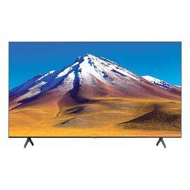 4K Телевизор SMART 65 дюймов Samsung UE65TU7090U