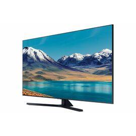 4K Телевизор SMART 65 дюймов Samsung UE65TU8500U, изображение 2