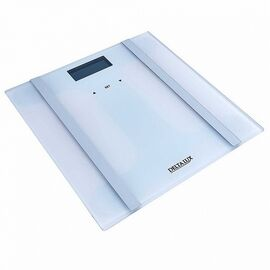 Весы напольные электронные DELTA LUX DE-4600 SMART фото