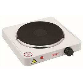 Электроплитка Saturn EC0180
