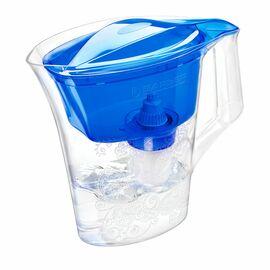Фильтр-кувшин Барьер Танго синий (В291Р00) фото, изображение 2