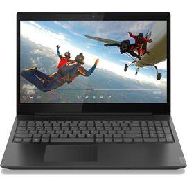 "Ноутбук 15.6"" FHD Lenovo IdeaPad L340-15API (81LW0051RK) фото"