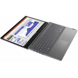"""Ноутбук 15.6"""" FHD Lenovo V15-ADA (82C7008RRU) фото, изображение 3"""