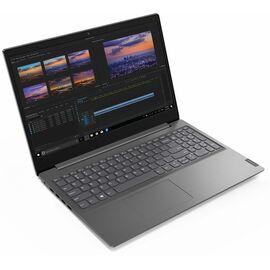 """Ноутбук 15.6"""" FHD Lenovo V15-ADA (82C7008RRU) фото, изображение 4"""