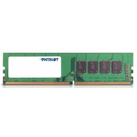 Память DDR4 8Gb 2133MHz Patriot