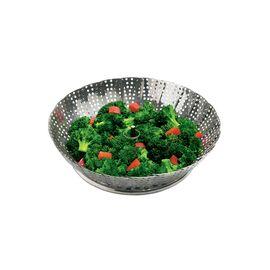 Паровая корзина для овощей  Kinghoff KH-3312, изображение 2