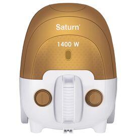Пылесос Saturn VC0270 Gold, изображение 2