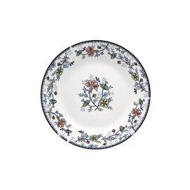 Тарелка десертная Коралл Флорис YQ1717/18 фото