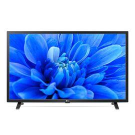 HD Телевизор 32 дюйма LG 32LM550BPLB