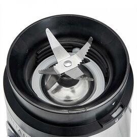 Блендер - измельчитель 2 в 1 DELTA LUX DL-7313/1, изображение 4