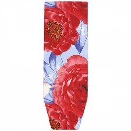 Доска гладильная настольная Ника НД, изображение 3
