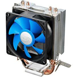 Устройство охлаждения (кулер) Deepcool ICE EDGE MINI FS V2.0 (925437)