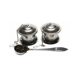 Набор для заварки чая Kinghoff KH-1264
