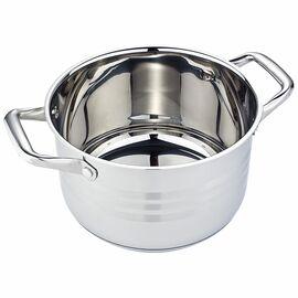 Набор посуды из 8 предметов Webber BE-622/8, изображение 2