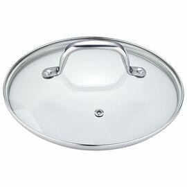 Набор посуды из 8 предметов Webber BE-622/8, изображение 3