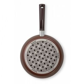 Набор посуды 2 предмета Tefal Tendance Brownie 04182820, изображение 4