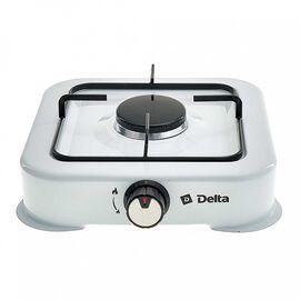 Плита газовая DELTA D-2205