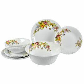 Сервиз столовый Charme Opal H06258 - 19 предметов