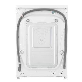 Стиральная машина автомат LG F2V3GS3W фото, изображение 5