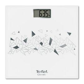 Весы напольные электронные Tefal PP1153V0 фото