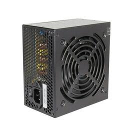 Блок питания Aerocool ATX 500W VX, изображение 2
