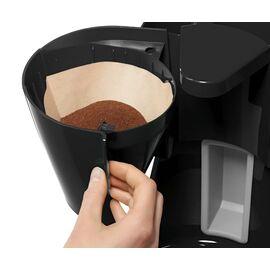 Кофеварка Bosch TKA 3A033 (CTKA20) фото, изображение 2