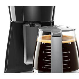 Кофеварка Bosch TKA 3A033 (CTKA20) фото, изображение 3