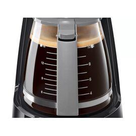 Кофеварка Bosch TKA 3A033 (CTKA20) фото, изображение 4