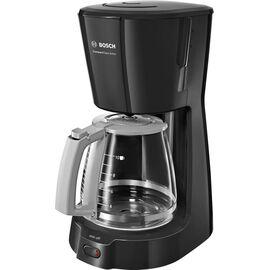 Кофеварка Bosch TKA 3A033 (CTKA20) фото
