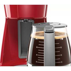 Кофеварка Bosch TKA 3A034 (CTKA20) фото, изображение 2