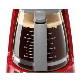 Кофеварка Bosch TKA 3A034 (CTKA20) фото, изображение 4