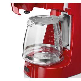 Кофеварка Bosch TKA 3A034 (CTKA20) фото, изображение 5