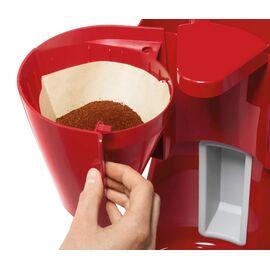 Кофеварка Bosch TKA 3A034 (CTKA20) фото, изображение 7