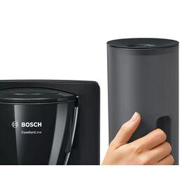Кофеварка Bosch TKA 6A043 фото, изображение 2