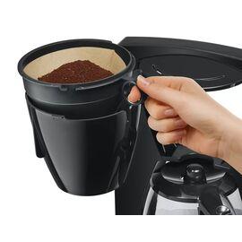 Кофеварка Bosch TKA 6A043 фото, изображение 3