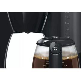 Кофеварка Bosch TKA 6A043 фото, изображение 4