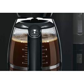 Кофеварка Bosch TKA 6A043 фото, изображение 6