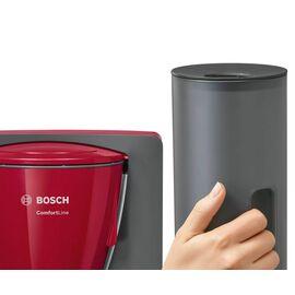 Кофеварка Bosch TKA 6A044 фото, изображение 2