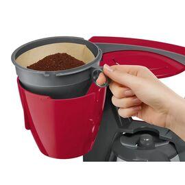 Кофеварка Bosch TKA 6A044 фото, изображение 3